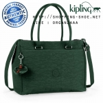 Kipling Halia - Winter Green (Belgium)