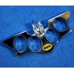 BATMAN Knuckle (สนับมือ มนุษย์ค้างคาว)