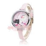 Pre-order: Music cat Mini watch