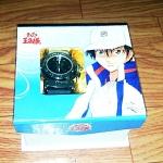 นาฬิกาเข็ม Prince of tennis (สินค้ามาใหม่)