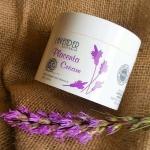 Lavender Placenta Cream 100 ml. ลาเวนเดอร์ พลาเซนต้า ครีมรกแกะ จากออสเตรเลีย
