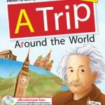 เรียนอังกฤษ ผ่านประเทศรอบโลก - A Trip
