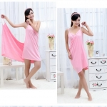 H005 Beach Cover Up