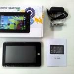 แอนดรอย แท๊ปเล็ท คอมพิวเตอร์ สุดยอด นวัตรกรรม ถูกมากๆ Android Touchpad Tablet PC ถูกที่สุดในโลกแล้วครับ ซื้อเล่นๆได้เลย ขายดีที่สุด ณ บัดนาว สำเนา