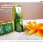 Hyaloe Hydro power Serum