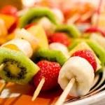 กินอย่างไรผิวสวยสุขภาพดี