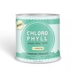 """คลอโรมิ้นท์ Chloro Mint ขจัดสารพิษในร่างกาย ปรับระบบขับถ่าย สลายไขมัน ด้วยสารสกัดคลอโรฟิลล์ กลิ่นมิ้นต์ ช่วยผิวสวยใสจากภายในสู่ภายนอก """"ผอม ผิว พุง"""""""