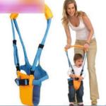 ็MA01 อุปกรณ์ช่วยให้น้องวัยกำลังหัดเดิน สะดวกค่ะ ใช้ง่าย อุปกรณ์ล็อกอย่างดีค่ะ ฝึกให้น้องได้หัดเดินได้อย่างสบายค่ะ