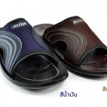รองเท้าหนัง ADDA 71B03-M1เบอร์ 39-43