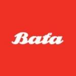 รองเท้า Bata