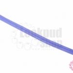 ซิปล็อค TW สีม่วง 16นิ้ว(1เส้น)