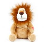 ตุ๊กตาลำโพงเต้นได้ สิงโต KUCHI-PAKU O-OT-10067 [ส่งฟรี]