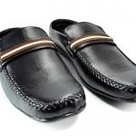 รองเท้าหนัง MNL YY666-5 เบอร์ 40-45