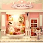 shop01 Cherish A Lifetime