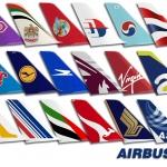 ตั๋วเครื่องบินราคาถูก จองตั๋วเครื่องบิน สายการบินราคาประหยัด ราคาตั๋วเครื่องบิน ทุกสายการบินทั่วโลกราคาพิเศษ ถูกสุด ๆ