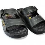รองเท้าแตะหนัง Walker WB637 เบอร์ 41-45