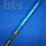 SAFE Lite Pencil Torch 3944 ความร้อน 1,090 องศา