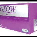 Mega We Care Glow Enhanz Glow รุ่นใหม่ เข้มข้นกว่าเดิม เพื่อผิวขาวใสเร็วยิ่งขึ้น