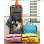 T016 Toiletries Bag