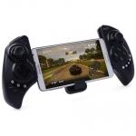IPEGA PG-9021 BluetoothV3.0 จอยไอแพด Gamepad IPHONE,IPOD,IPAD,Android,SAMSUNG,HTC