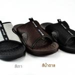 รองเท้าหนัง Aerosoft 5103 เบอร์ 39-43