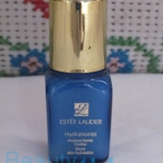 Estee Hydrationist Moisture Barrier Fortifier 7 ml. (ขนาดทดลอง)