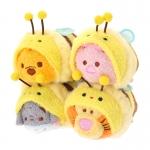 Tsum เซต New Bumblebee