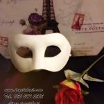 หน้ากากแฟนซี Fancy Party Mask /Item No. TL-R271