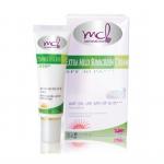 ครีมสมุนไพร ครีมหมอจุฬา กันแดด MCL Extra Mild Sunscreen SPF30+++