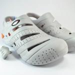 รองเท้าแตะADDA Jump 52Z01-M1