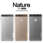 HUAWEI P9 Plus Nillkin Nature TPU case