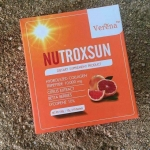 NUTROXSUN