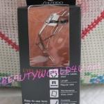 Shiseido eyelash curler ที่ดัดขนตา (ลดพิเศษ)