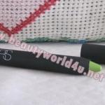 Nars soft touch shadow pencil #celebrate ขนาดจริง (nobox) ลดพิเศษ