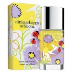 Clinique Happy in Bloom 2013 30 ml. limited