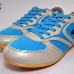 รองเท้า GIGA กิ๊กก้า รุ่นGA13 สี ฟ้า เบอร์36-41