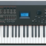 Yamaha S90XS [Hi-End]