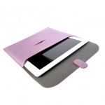 m.Humming Sleeve For iPad