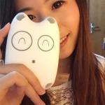 Totoro Power bank 12000mAh แบตสำรองน่ารัก ชิคๆ ให้คุณออนไลน์ได้ไม่มีสะดุด