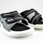 รองเท้าแตะ ADDA รุ่น 2N28 สีเทา เบอร์ 4-9