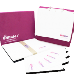 Presentation Binder Set (ส่งฟรี EMS)