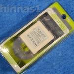 ปลั๊กชาร์ทสำหรับ iPod สำหรับต่อตัวชาร์ทแบบ USB