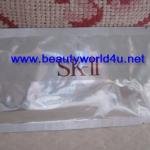 SKII whitening source derm-revival mask ลดมากกว่า 50%