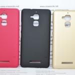 เคส Asus Zenfone 3 Max(ZC520TL) NILLKIN Super Frosted Shield