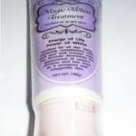 ครีมพอกผิว Magic White Treatment fairy เทพธิดาพิทักษ์ผิว by ยุ้ย จิรนันท์