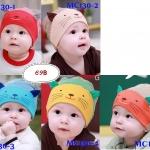หมวก MC130
