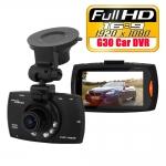 """กล้องติดรถยนต์ GS9000/ G30 FN Car 2.7"""" ขายดีมาก"""