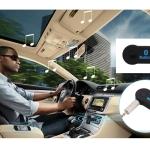 Bluetooth Music Audio Receiver Car Aux สำหรับรถยนต์รุ่นเก่าที่ไม่มีช่อง USB มีเพียงช่อง AUX ทำให้ลำโพงธรรมดา หรือ ลำโพงรถ เป็นลำโพง Bluetooth โดยไม่ต้องต่อสายให้ยุ่งยาก