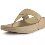PRE ORDER รองเท้า Fitflop รุ่น Walkstar 3 Nubuck Sandal : Sugar Maple
