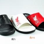 รองเท้าหนัง ADDA 71Q18-M1 เบอร์ 39-43